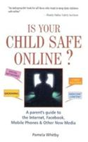 Is Your Child Safe Online