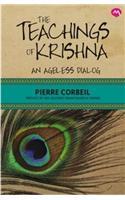 The Teachings of Krishna