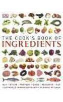 Cook's Book of Ingredients