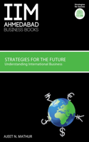 IIMA Strategies for the Future