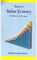 Issues in Indian Economy