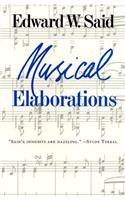 Musical Elaborations