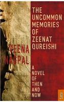 The Uncommon Memories of Zeenat Qureishi