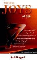 The Seven Joys of Life