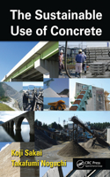 Sustainable Use of Concrete