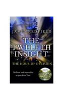Twelfth Insight