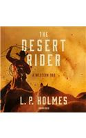 The Desert Rider: A Western Duo