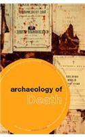 Archaeology of Death