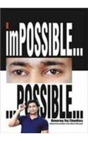 Impossible Possible