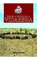 Historical Archaeology of Vidarbha