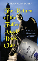 The Return of the Fallen Angels Book Club