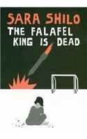 Falafel King is Dead