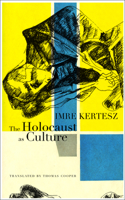 Holocaust as Culture