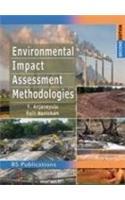 Environmental Impact Assessment Methodologies