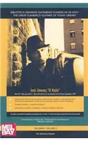 Jose Jimenez: El Viejin, Volume 3