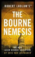 Robert Ludlum's(TM) The Bourne Nemesis