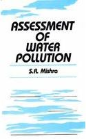 Assessement of Water Pollution