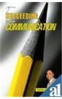 Succeeding Through Communication