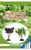 Synthetic Plant Growth Regulators