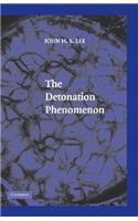 The Detonation Phenomenon