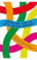 Bringing Youth into Development