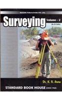Surveying: v. 2