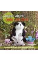 Super-super Cute Crochet