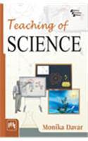 Teaching of Science