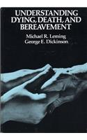 Understanding Death, Dying and Bereavement