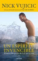 Un Esp�ritu Invencible / Unstoppable