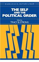 The Self and the Political Order