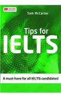Tips for IELTS (IR)