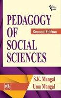 Pedagogy of Social Sciences