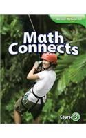 Math Connects, Course 3 Study Notebook