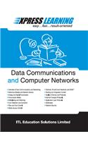 Express Learning – Data Communications and Computer Networks