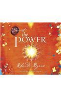 Power CD