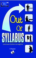 Out Of Syllabus