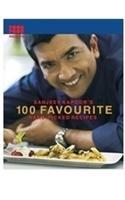 100 Favourite Recipes