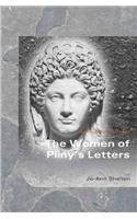 Women of Pliny's Letters