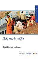 Society in India