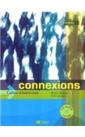 Connexions 1