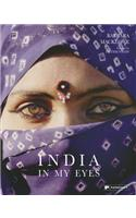 India: In My Eyes
