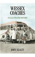 Wessex Coaches