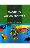 World Geography: Fourth Edition (Revised and Enlarged)