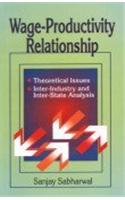 Fundamentals of Information Science 3rd edn