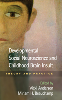 Developmental Social Neuroscience and Childhood Brain Insult: Theory and Practice