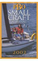 The PBO Small Craft Almanac: 2002