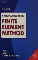 A First Course in the Finite Element Method, 5E
