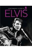 Unseen Archives: Elvis