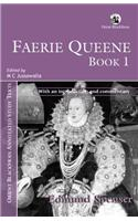Faerie Queen: Bk. 1